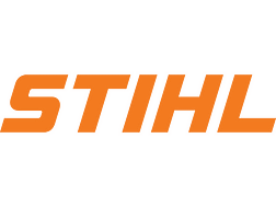STIHL OUTFITTERS™
