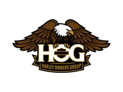 Harley Owners Group®