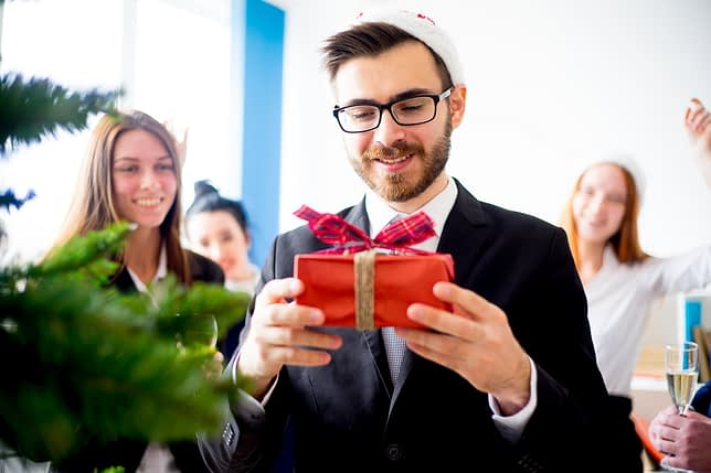 5 Must-See Corporate Gifts