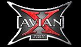 Avian Logo
