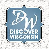 Discover WI Logo