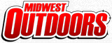 Midwest Outdoors Hunting and Fishing