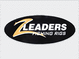 Z-Leaders Fishing Rigs