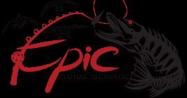 Epic Guide Service