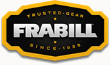 Frabil - Trusted Fishing Gear