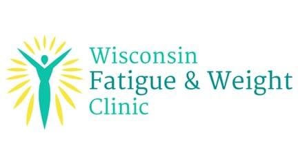 wisconsin fatique weight clinic