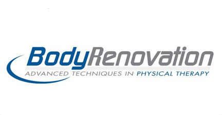 body renovation physical therapy