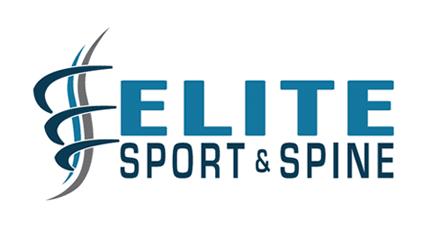 elite sport spine chiropractic