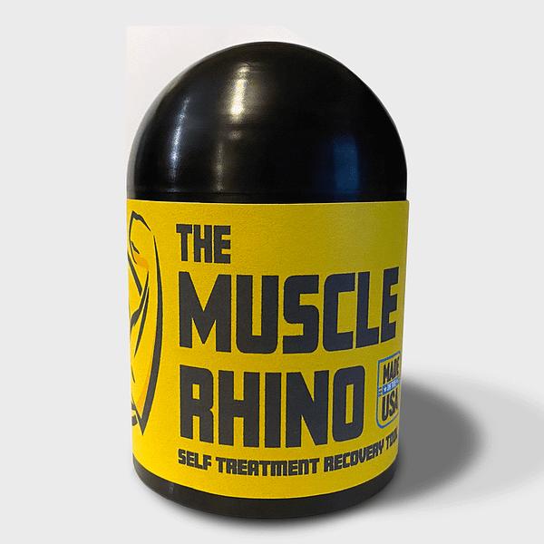 muscle rhino packaged