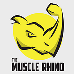 the muscle rhino mobility