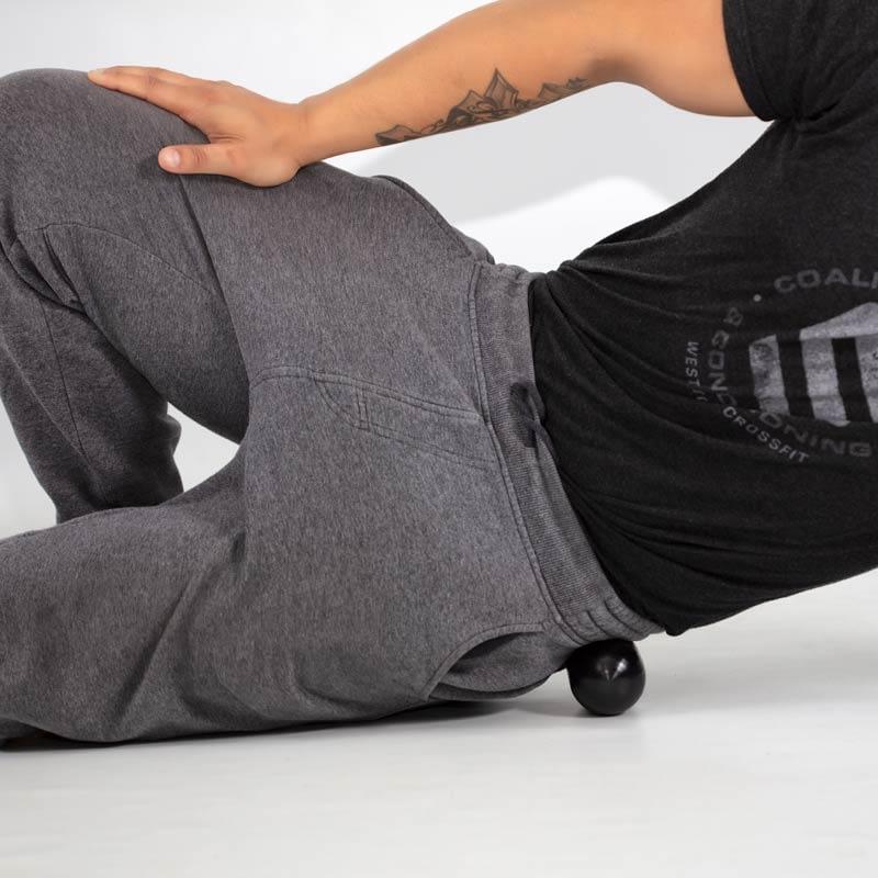 tool hip flexors