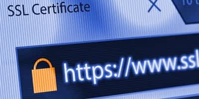 HTTP vs. HTTPS: What You Need to Know