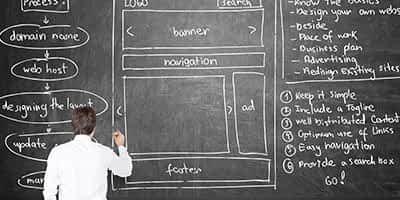Terminology_Blog_Square
