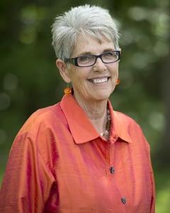 Kate Ihus